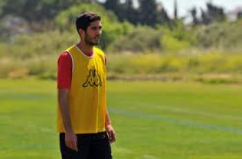Ексклузивно: Локо взе играч на Монако