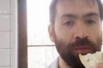 Шокиращи разкрития за смъртта на 28-годишния Иван