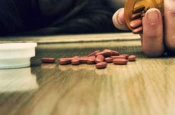 17-годишен се нагълта с хапчета, поиска да умре