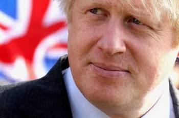 Борис Джонсън иска предсрочни избори