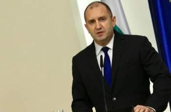 Москва иска от Румен Радев да порицае МВнР за нацизма
