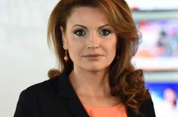 Зрителите в потрес: Ани Салич се обезобрази СНИМКА