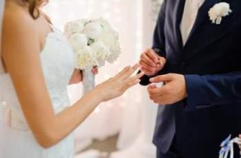 Тя си намери мъж в интернет, но след сватбата разбра, че...