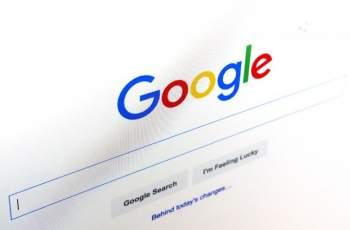 Хитри Google трикoве, които правят търсенето по-лесно