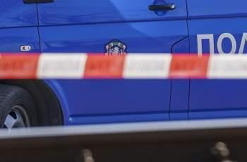 Ужасяващи разкрития за убийството от ревност в Кюстендил