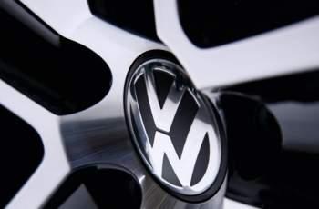 Напрежение около новия завод на Volkswagen