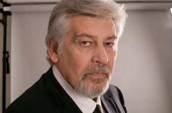 Вижте какъв е хонорарът на Стефан Данаилов КОЛОСАЛНА СУМА