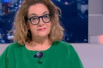 Проф. Келбечева: Още живеем в оковите на соцносталгията