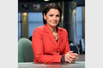 Смут в Nova: Това наистина ли е Ани Салич СНИМКА