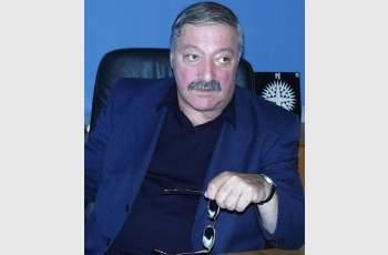 Честит рожден ден на Степан Ерамян