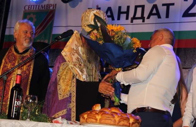 Селският туризъм става приоритет на община Септември - 6