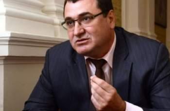 Какво даде и какво не даде държавата на Пловдив?