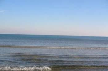 Трагедия! Двама туристи се удавиха край Бургас