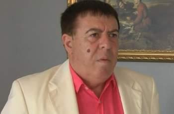 Делото срещу Бенчо Бенчев влиза в съда