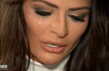 Мъка в поп фолка: Много тежки дни за Преслава