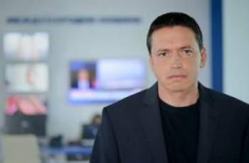 Журналист от Nova хвърли бомба за ново предаване