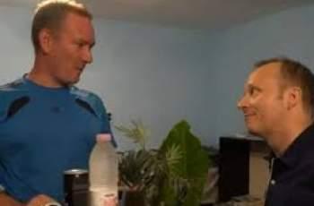Оставиха в ареста пастора педофил от Сливен