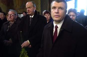 Ето защо се самоуби топ прокурорът Васил Миков