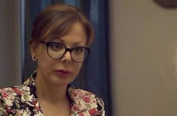 Майчин кошмар! Синът на Ани Владимирова 20 дни в кома
