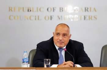 Борисов идва за откриването на нов завод в Пещера