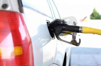 Лошо! Цената на бензина скача драстично