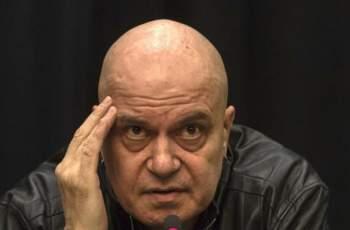 Слави Трифонов се закани да закрие НСО