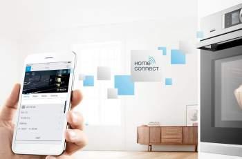 Управлявай уредите у дома или на път, през телефона или...