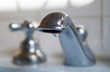 Воден режим в две села, аварира довеждащ водопровод
