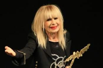 Ако сте в Пловдив, елате на концерт на Лили Иванова