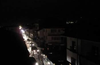 Адска авария: Четири държави останаха без ток СНИМКИ