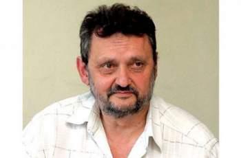 Марин Младенов: Техническият паспорт вдига цената на имота