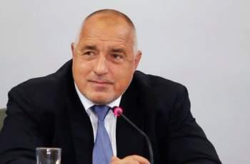 Борисов обяви кого трябва да мразим колкото крадците и убийците