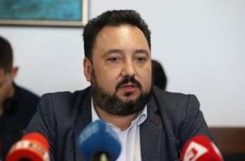 Шефът на БНР с 8209 лв. заплата
