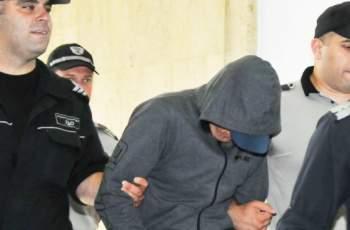 Осъдиха убиеца на хазартния бос Миджурина