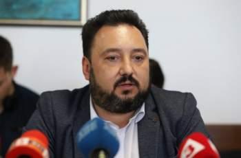 "Прокуратурата оневини шефа на БНР за спирането на ""Хоризонт"""