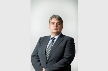 Светослав Стойков временен кмет на Димитровград