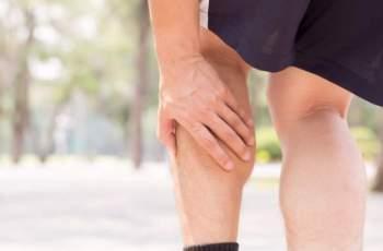 4 симптома, които алармират за кръвен съсирек