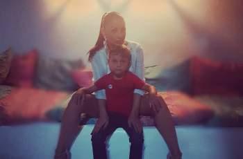 Стрес в поп фолка: Емануела получи нервен срив СНИМКА