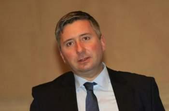 Прокопиев и Компания продали акциите на ЕВН с 25% по-евтино