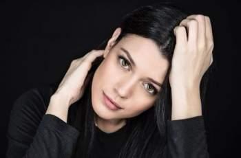 Честит рожден ден на актрисата Ралица Паскалева