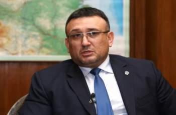 Министър Маринов с горещ коментар за третата жертва на...