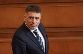 Правосъдният министър с първи коментар за Полфрийман