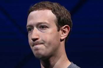 Зукърбърг е в стрес! Страшна трагедия почерни Фейсбук