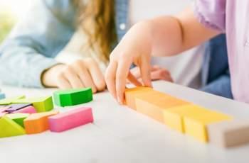 Трагедия в забавачка: Шкаф отряза пръстите на дете