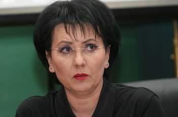 Арнаудова: Полфрийман може да напусне България, щом получи документите си