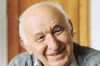 Разкриха тайната внучка на Тодор Живков! СНИМКА