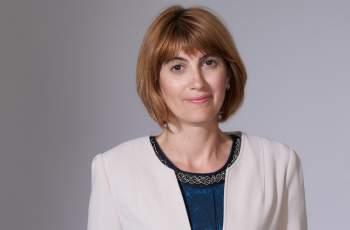 Обръщение на Елена Филева, кандидат за кмет на Община Куклен
