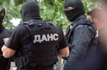 Пловдивски роми в гигантска схема с агент от ДАНС ОБНОВЕНА