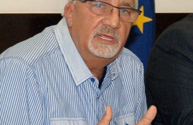 Муравей Радев: Изборът в Пловдив е предизвестен - Здравко Димитров е печелившият кандидат - 3