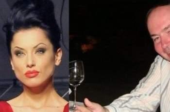 Паника в поп фолка: Вдовицата на Ангел Свинаря иззема апартаменти и коли от любовниците му